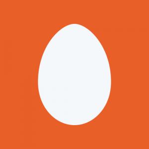 default_profile_1