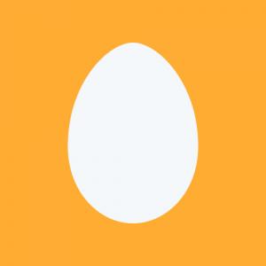default_profile_3