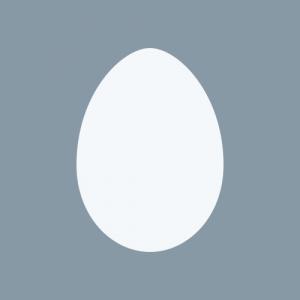 default_profile_4