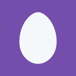 default_profile_5