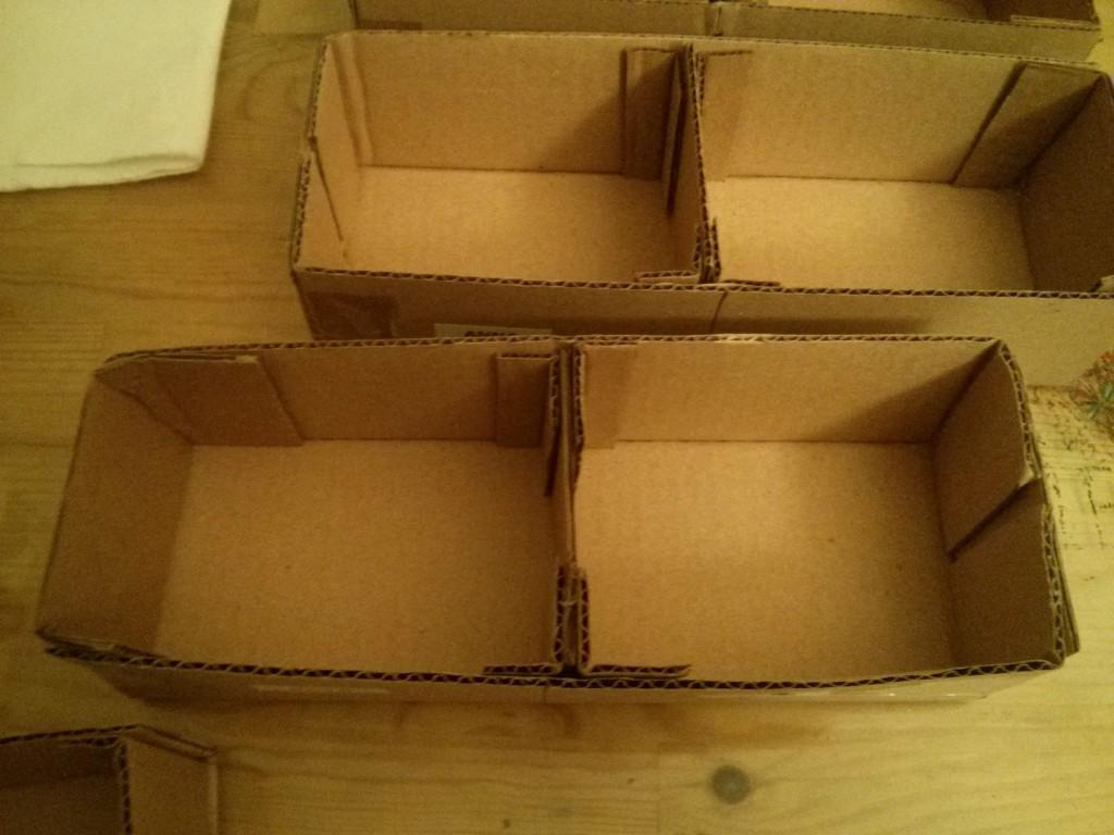 cardboard_near0.5
